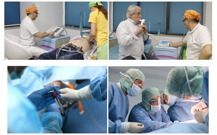 implantul zigomatic22