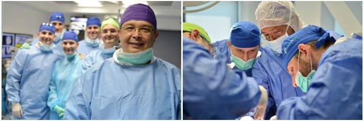 implanturi zigomatice18
