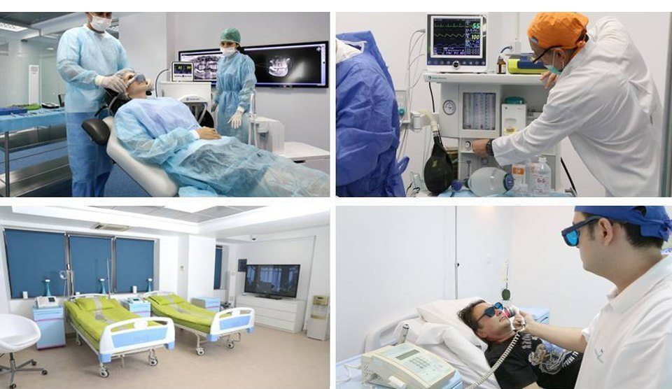 protetica-estetica-dentara-implantologie-dentara-clinica-de-implantologie-dentara