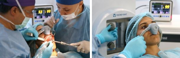 anestezie-cu-protoxid-de-azot