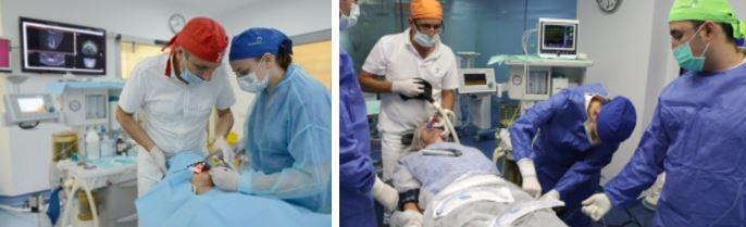 intubare-nazo-traheala