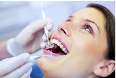 Etapele tratamentului prin implant dentar