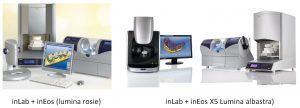 inlab nou vs vechi ineos si ineos5