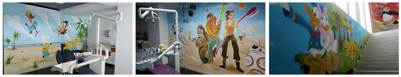 implantodent junior clinica copii_3