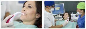4_estetica dentara inregistrarea digitala a culorii dintelui