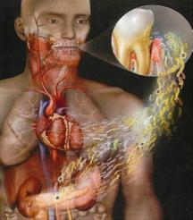 simptome 7