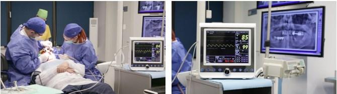 Optiuni de anestezie