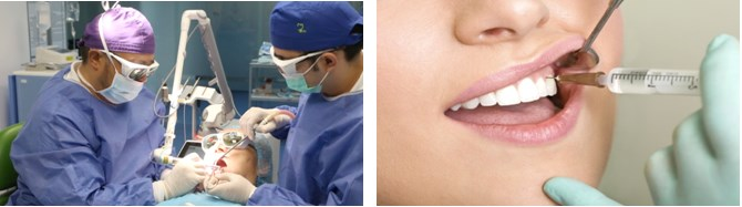Optiuni de anestezie4