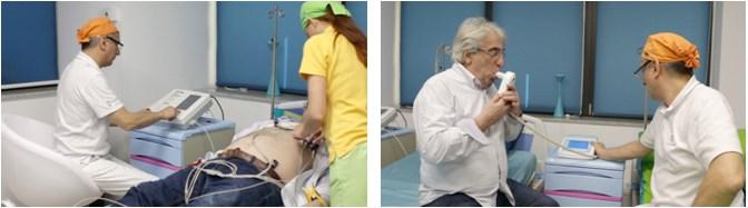 Screenshot_1.jpgOptiuni de anestezie 1.jpg