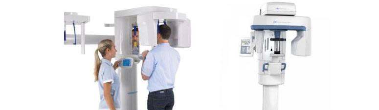 tomograful-dentar