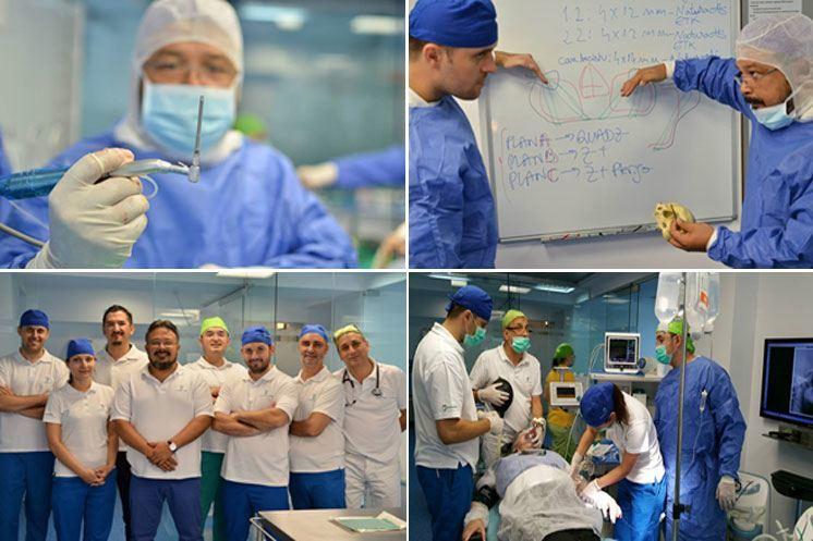 echipa-implantodent-qz