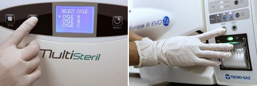 sterilizare-9